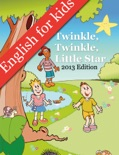 Twinkle, twinkle, little star - Teaching Guide book summary, reviews and download