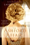 The Ashford Affair book summary, reviews and download