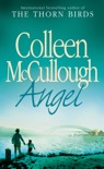 Angel book summary, reviews and downlod