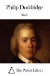 Works of Philip Doddridge
