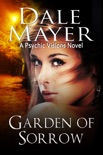 Garden of Sorrow book summary, reviews and downlod