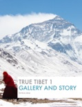 Tibet 1 book summary, reviews and download