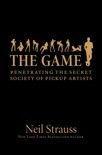 The Game book summary, reviews and download