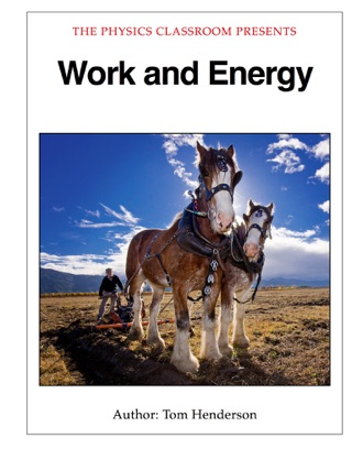 Work and Energy textbook download