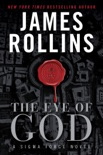 The Eye of God book summary, reviews and downlod