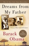 Dreams from My Father book summary, reviews and downlod