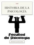 HISTORIA DE LA PSICOLOGÍA book summary, reviews and download