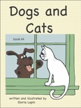 Dogs and Cats book summary, reviews and download