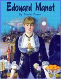 Edouard Manet book summary, reviews and downlod