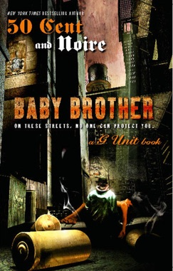 Baby Brother E-Book Download