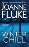 Winter Chill book summary, reviews and downlod