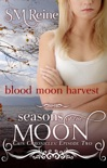 Blood Moon Harvest (The Cain Chronicles, #2) book summary, reviews and downlod