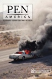 PEN America 8: Making Histories book summary, reviews and downlod