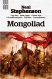 Mongoliad book summary, reviews and downlod