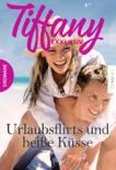 Tiffany Exklusiv Band 35 book summary, reviews and downlod