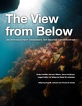 The View From Below book summary, reviews and download