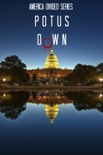 Potus Down book summary, reviews and downlod