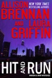 Hit and Run book summary, reviews and downlod