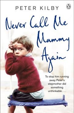 Never Call Me Mummy Again E-Book Download