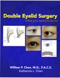 Double Eyelid Surgery book summary, reviews and download