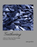 Gathering book summary, reviews and downlod