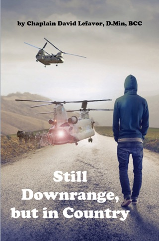 Still Downrange, but in Country: PTSD Parables by Smashwords, Inc. book summary, reviews and downlod