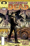 The Walking Dead #1 book summary, reviews and downlod