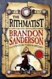 The Rithmatist book summary, reviews and downlod