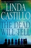 The Dead Will Tell book summary, reviews and download