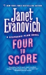 Four to Score book summary, reviews and downlod