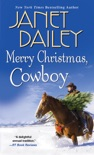 Merry Christmas, Cowboy book summary, reviews and downlod