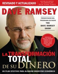 La transformación total de su dinero E-Book Download