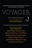 Voyager book summary, reviews and downlod