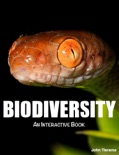 Biodiversity book summary, reviews and download