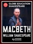 Globe Education Shakespeare: Macbeth book summary, reviews and download