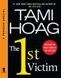 The 1st Victim book summary, reviews and downlod