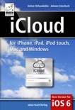 iCloud book summary, reviews and download