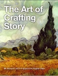 The Art of Crafting Story book summary, reviews and download