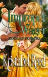 Improper Wager: Scandalous Encounters book summary, reviews and download