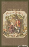The Count of Monte Cristo (Illustrated + FREE audiobook download link) book summary, reviews and downlod