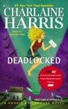 Deadlocked book summary, reviews and downlod