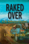 Raked Over book summary, reviews and download