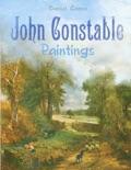 John Constable book summary, reviews and downlod