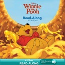 Winnie the Pooh: A Day of Sweet Surprises Read-Along Storybook book summary, reviews and downlod
