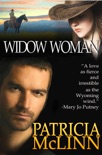 Widow Woman book summary, reviews and downlod