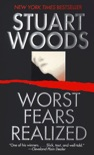 Worst Fears Realized book summary, reviews and download