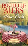 Haven Creek book summary, reviews and downlod