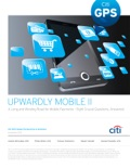 Upwardly Mobile II book summary, reviews and download