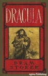 Dracula (Illustrated + FREE audiobook download link) book summary, reviews and download