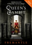Queen's Gambit Free 1st Chapter book summary, reviews and download